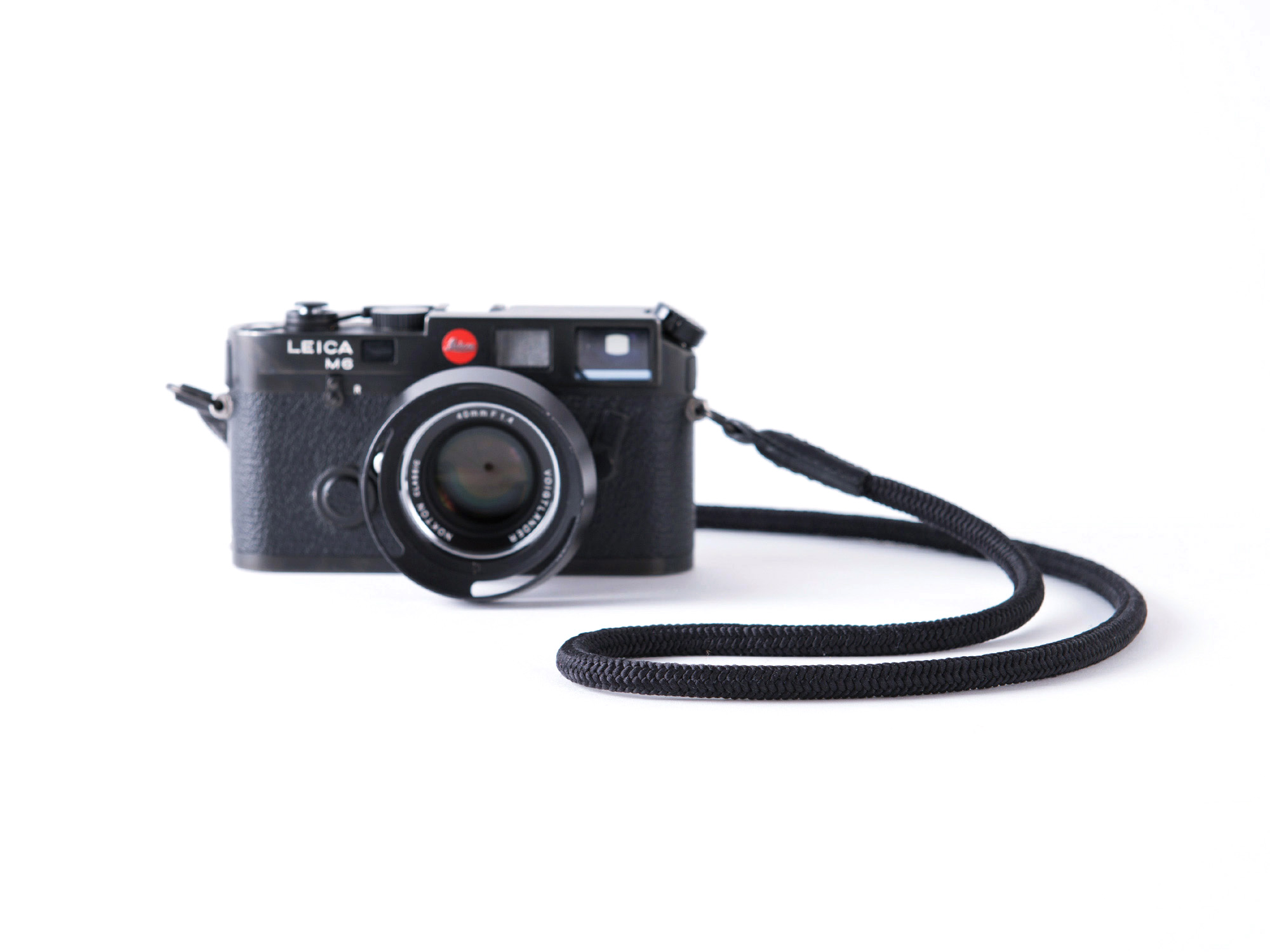 Established 1986.<br />