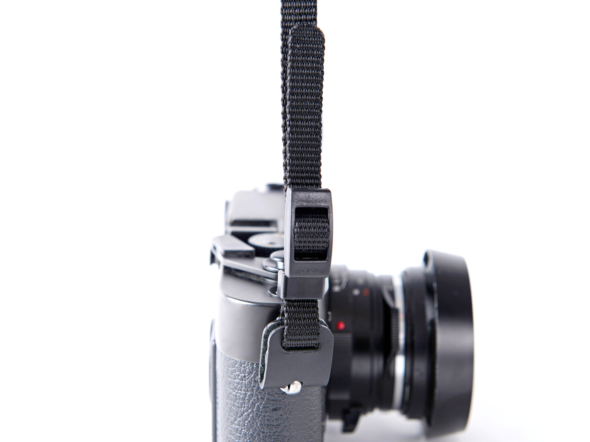 Established 1986<br />