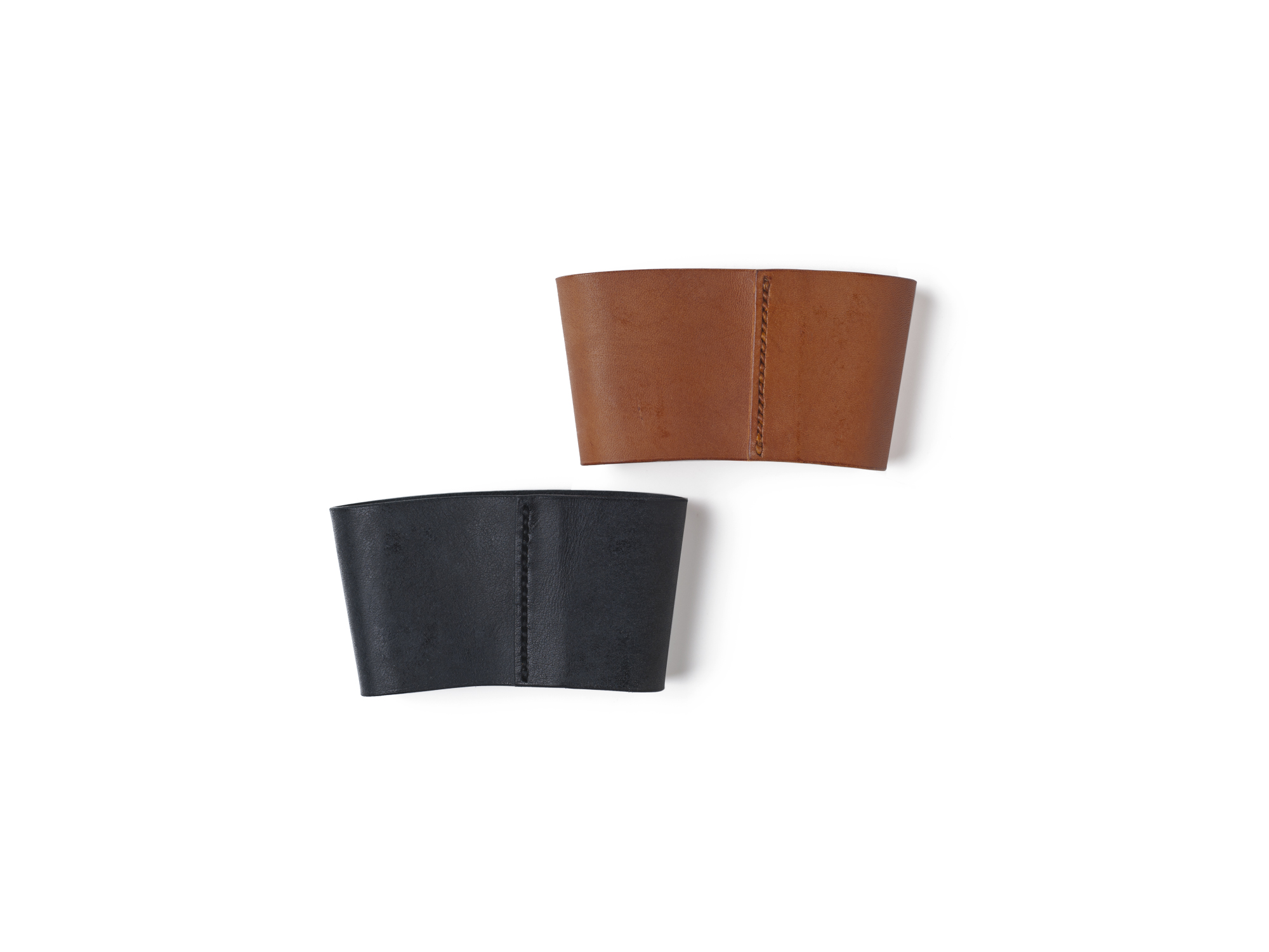 A technique established in 1919.<br />